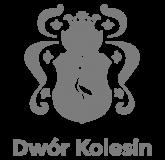 LOGO_KOLESIN