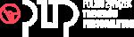 PZTP_Logo_Poziom_Biale-miniatura