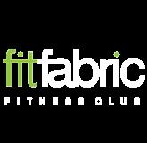 fitfabric